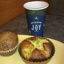 Panera Pumpkin Muffin Ingredients by Panera Bread 58 Photos U0026 117 Reviews Sandwiches 5200 Ramon