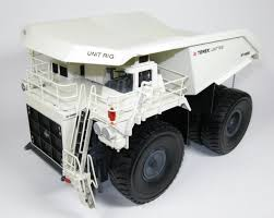 Dunia Miniaturku: 1:50 Scale Model TEREX MT4400AC Mining Dump Truck Terex 3305b Rigid Dump Trucks Price 12416 Year Of Terex Truck China Factory Tr35a Tr50 Tr60 Tr100 Gm Titan Dump Truck Oak Spring Bling Farmhouse Decor N More Five Diecast Model Cstruction Vehicles Conrad 2366 2002 Ta30 Articulated Item65635 R17 With Cummins Diesel Engine Allison Torkmatic Ta25 6x6 Articulated Dump Truck Youtube Ta400 Trucks Adts Cstruction Transport Services Heavy Haulers 800 23ton Offroad Chris Flickr