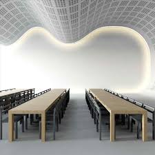 Celotex Ceiling Tiles Asbestos by Ceiling Tile Ideas Full Size Of Kitchen Island Lighting Fixtures