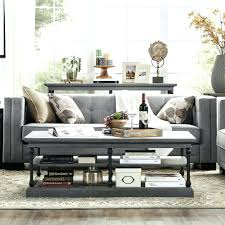 100 Sofa Living Room Modern White White Walls Grey