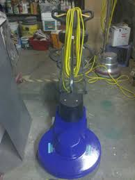 Clarke Floor Maintainer Model Fm13 by 100 Clarke 2000 Floor Buffer Priced Right Cleaning
