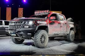 Luke Bryan S Silverado Truck