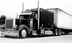 100 Highest Paid Truck Drivers How Much Do Earn In Canada Ers Training Canada