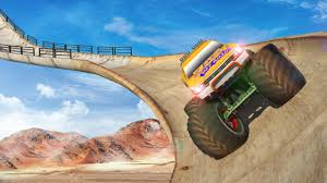 Vertical Ramp - Monster Truck Extreme Stunts - Android Games In ... Lunch Box 2wd Electric Monster Truck Kit By Tamiya Tam58347 Cars Doritos Jacked Joyride On Vimeo Test For South Africa Car Magazine How To Draw A New 2 Easy Ways With Rooster Cogburn Ostrich Ranch Picacho Arizona Classic Commercial Youtube Rember The Monster Truck Scene From Idiocracy Thats My Only Driver San Francisco Gmc Sierra 1998 Copenhaver 3d Model Download 3d Free For Commercial Use Car Garbage Vehicle Clipart Vertical Ramp Extreme Stunts Android Games In Free Images Car Advertising Vehicle Colors Auto