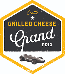 Grilled Cheese Grand Prix - 2 Towns Ciderhouse 2017 Food Trucks Seattle Outdoor Cinema Food Truck Rodeo At The Rochester Public Market Girls On Trick Or Eat Raleigh 21 October Mobile 2012 Youtube Truck Trend Expands To Nthshore Volunteer For Free Bike Party Still Time Host A Ride Grilled Cheese Grand Prix Popup Fremont Sunday In Get Trucked This Weekends Field Trip Mac Chick Sweettooth In Returns Lfp Farmers Third Place