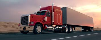 Commercial Trucking Insurance - Corsaro Insurance Group
