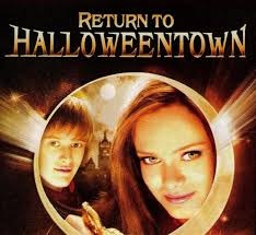 Halloweentown 2006 Cast by How To Watch Halloweentown This Halloween So You Can Relive Your