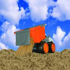 Little Tikes Dirt Diggers 2-in-1 Dump Truck   Buy Online   Toystore Little Tikes 3in1 Easy Rider Truck Rideon Walmartcom Vintage Ride On Blue Semi Moving 1200475 Laana 13 Top Toy Trucks For Tikes Digger And Dump Truck In Londerry County Yellow Black Large Dump 19 Long Ebay Amazon Big Dog 2898 Normally Dirt Diggers 2in1 Kid Bdays Pinterest Rideon Toys Replacement Parts From Mga Eertainment Youtube Buy Online Toystore Fisher Price People Wheelies Large Bulldozer