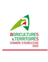 chambre agriculture aude offres d emplois directes
