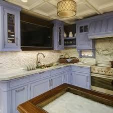 Rutt Cabinets Customer Service by Altera Design U0026 Remodeling 159 Photos U0026 19 Reviews Contractors