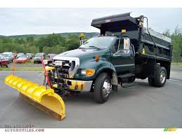 2007 Ford F650 Super Duty XLT Regular Cab Dump Truck In Forest Green ... Ford F650 Dump Trucks In California For Sale Used On 1996 Truck Top A Mediumduty With A Flickr For Sale In Chicago Illinois Buyllsearch 2012 First Test Motor Trend Lake Worth Tx 2001 Ford Cab With 10 Foot Alinum Dump Body Auction 2000 Dump Truck Item Dx9271 Sold December 28 2008 Red Super Duty Xlt Regular Cab Chassis 2004 Crew Flatbed 2017 11 Royal Equipment