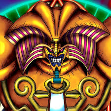 Exodia Deck Profile 2017 by Exodia The Forbidden One Character Comic Vine
