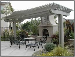 Louvered Patio Covers San Diego by Duralum Patio Covers Alumawood Patio Covers San Diego Patios