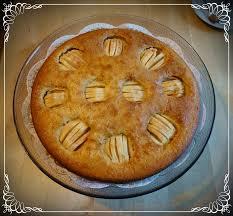 apfelkuchen einfach und lecker im voraus backen kuchenkrümel