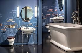 badezimmer vintage traditional bathrooms