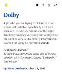 The 25 Best Bars Urban Dictionary Ideas On Pinterest