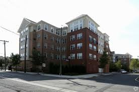 2 bedroom apartments in linden nj for 950 5 gallery image and