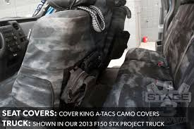F150 Seat Covers Chartt Mossy Oak Camo Car Truck Seat Covers Best Camouflage Work It Ford Team Up On New F150 Motor Trend Covercraft Seatsaver Custom Second Row Endura Waterproof Precision Fit Tacoma World Wwwtopsimagescom 12014 Front Beautiful Super Duty Stock Of Decorative Chartt Seat Covers For Trucks Amazoncom 20 2016 Dodge Ram Amazing Design