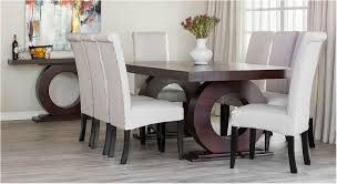 Unbelievable Knight Dining Suite And Server Rochester Furniture Room Suites For Sale