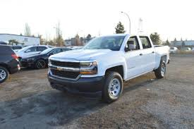 2018 Chevrolet Silverado 1500 For Sale In Richmond Richmond Animal Care And Control Truck Has Tires Punctured 2018 Chevrolet Silverado 1500 For Sale At Dueck Bc Galaxy Game Truck Video Best Birthday Party Idea In Gaucho Food Trucks Roaming Hunger Royal Million Dollar Sale Va Youtube Used Hino 338 Diesel 26 Ft Multivan Alinum Box 2015 Gmc Sierra Denali For Stock Fire Department Celebrates New Apparatus Driver Charged 195 Accident Monster Jam 2013 Racing Parking Gateway Storage Center Northern Virginia Two Guys And A Va Reviews Image