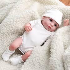 Mini Plastic Baby Girl Baby Shower Favor Charms 12ct Walmartcom