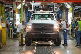 2019 Chevrolet Silverado 5500 Medium Duty Truck | GM Authority