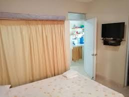 apartment no 6 villacoconut samanas webseite