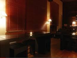wohnzimmer in heilbronn mieten eventlocation und
