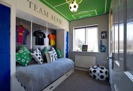 Bedroom Spaces Contemporary With Handbuilt Small Kids Ideas Cool Teenage