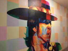 42 murals project stevie ray vaughan murals by steve hunter