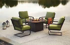 fred meyer outdoor patio furniture chicpeastudio
