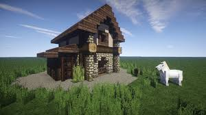 Minecraft Medieval | How To Build A Horse Stable - YouTube Barns Pictures Of Pole 40x60 Barn Plans Metal Do It Yourself Building Horse Stalls Essortment Articles Free Best 25 Gambrel Barn Ideas On Pinterest Roof Horse Designs With Arena Google Search Pinteres Custom In Snohomish Washington Dc Small Cstruction Photo Gallery Ocala Fl Minecraft Medieval How To Build A Stable Youtube Home Garden Plans B20h Large For 20 Stall Pictures Wwwimgarcadecom Online The 1828 Bank Enorthamericanbarncom Top Tiny My Wwwshedcraftcom Chicken Backyard Stable Tutorial Build