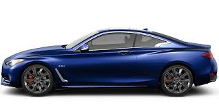 New INFINITI Q60 INFINITI Cars & SUVs For Sale   INFINITI Of Baton Rouge Flooded Louisiana Vehicles Stories Of Devastated Families Jammed Used Cars For Sale Baton Rouge La Acadian Auto Sales Dump Trucks In On Buyllsearch Vehicles For Less Than 5000 Sale In New And At Brian Harris Chevrolet Shop 2014 200 Gerry Lane Buick Gmc 2018 Western Star 4700sf Truck Auction Or Lease Special Offers On Chevy Traverse Mercedes Benz Baton Rouge Service Enge88info Simple Kenworth Tw Sleeper Unique Mack Rd690s Finiti Q60 Suvs