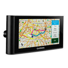 Garmin DezlCam LMT-D Truck GPS Sat Nav HGV Dash Cam Lifetime UK EU ... The 8 Best Truck Gps Updated 2018 Bestazy Reviews Ntg04 High Quality Historic Tracking Route Gps Tracker Freeshipping Utrack Ingrated Tracking System Amazoncom Magellan Rc9485sgluc Naviagtor Cell Phones Pictures Garmin Truck Routing Trucking Forum 1 How To Plan On The Rand Mcnally Tnd Tablet With Review Tom Go 630 Lorry Bus Semi Navigation All Europe Advanced Routing Tutorial Euro Simulator 2 Running Ipad And External Introduces New Device For Truckers In North America Route Gps App For Iphone Resource Software Septic Rolloff Portable Toilet
