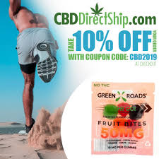 Green Roads Pharmacist Formulated CBD Edibles 50mg Fruit Bites On The Go Get The Best Pizza Hut Coupon Codes Automatically Wikibuy Pay Station Code Program Ohsu Cbd Oil 1000 Mg Guide To Discount Updated For 2019 Completely Fake Store Coupons Fictional Bar Codes All Latest Grab Promo Malaysia 2018 100 Verified Green Roads Reviews Gummies Wellness Terpenes Official Travelocity Coupons Discounts Airbnb July Travel Hacks 45 Off Hack Your Price Tag Hacker Save Money On California Cannabis Tours By Line Trips