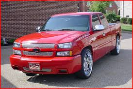2003 Chevrolet Silverado Ss 76921 2003 Chevrolet Silverado 1500 ... Chevrolet Silverado 2500hd Duramax Diesel 4x4 2003 The Crittden Automotive Library Sold2006 1500 Ss Intimidator Art Gamblin Motors Fuel Coupler Bds Suspension Chazss Regular Cab Specs Photos Extended Cab Pickup Truck Luxury Restaurantlirkecom Kouellette86 Extended Cabss Pickup 4d 2005 Chevy Ss Harvestincorg Pace Truck 188979 2010 All Wheel Drive At Red Noland Preowned