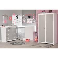 chambre complete cdiscount idees d chambre cdiscount chambre bébé dernier design pour l