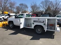 100 Service Truck Accessories S Van Shelving Van Racking MD DENJ PA NY CT