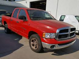 Salvage 2004 Dodge RAM 1500 S Truck For Sale 1955 Chevy Pickup Truck Parts Awesome Lashin S Auto Salvage Wide 2016 Ram 1500 Sport Pinterest Ram Sport And Yards Near Me Unique Stewart Used Silvarado Salvage Vintage Shows I Do Cars Vehicle Parting Out Success Story Ron Finds A Luv 44 Fresh Diesel Dig 1998 Chevrolet Silverado K1500 Subway Inc Quarter Panel Assy 2011 Gmc Sierra Pickup Youngs Lfservice Belgrade Mt Aft 1990 Ford Ford F250 Tpi Heavy Duty F550 Trucks Best Of Paper