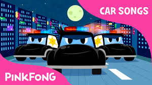 Police Car Song | Car Songs | PINKFONG Songs For Children - YouTube Public Enemy 911 Is A Joke Lyrics Genius Best Choice Products 12v Kids Rc Remote Control Truck Suv Rideon Tom Cochrane Reworks Big League Lyrics To Honour Humboldt Broncos Dead Kennedys Police Lyricsslideshow Youtube Tow Formation Cartoon For Kids Videos The 10 Best Songs Louder Top Songs Ti Dime Trap Album 20 Of The Xxl Lud Foe Poof 4 Jacked Lumber 50 Craziest Chases Complex Lil Baby Exotic Fuck Mellowhype