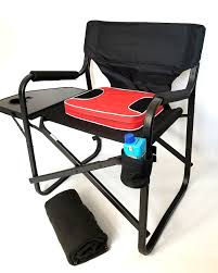Oasis HEAVY-DUTY- GRAND DADDY Director Chair With Side Table & Cup ... Securefit Portable High Chair The Oasis Lab Take A Seat And Relax With This Highquality Exceptionally Mason Cocoon Chairs Set Of Two In 2018 Garden Pinterest Armchair Harvey Norman Ireland Graco Swing Youtube Babylo Hi Lo Highchair Tiny Toes Modern Ergonomic Office Chair Malaysia High Quality Commercial Buy Unique Oasis Deluxe Director Fishing W Side Table Harrison 5 Pc Outdoor Bar Vivere B524 Brazilian Hammock Amazonca Patio Kensington Fabric Ding With Massive Oak Legs Olive Green