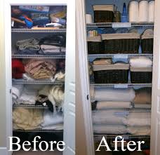Free Closet Organizer Plans by How To Build A Linen Closet Organizer Plans Diy Free Download Log