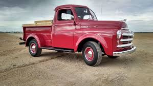 1949 Dodge B Series For Sale 100754328 | Stuff To Buy | Pinterest ... 1949 Dodge Truck Cummins Diesel Power 4x4 Rat Rod Tow No Reserve Car Shipping Rates Services Pickup Chains Not Included Wagon 1950 Chevrolet 3100 5window 255 Gateway Classic Cars For Sale Startup And Shutdown Youtube B50 Stock 102454 For Sale Near Columbus Oh Street 99790 Mcg 1951 Pilothouse 1 Ton Trucks In Texas