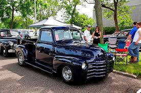 Coolest Classic Trucks Of The 2016 Show Season—So Far! - Hot Rod Network Warm Weather Cool Trucks At The Northern Shdown Coolest Classic Of 2016 Show Seasonso Far Hot Rod Network Intertional Harvester Classics For Sale On Autotrader Projects 1940 Ford Pickup Build 74 Years In Family The Old And Tractors In California Wine Country Travel 1953 F100 Fast Lane Cars Gather Gaylord For 2nd Annual Alpenfest Travelling To Home Scania Newsroom