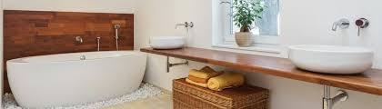 bad und sanitär haustechnik breu münchen ottobrunn