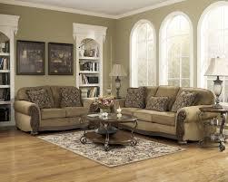 SofasMarvelous Leather Loveseat Recliner Ashley Furniture Dining Room Sets Sleeper White Living