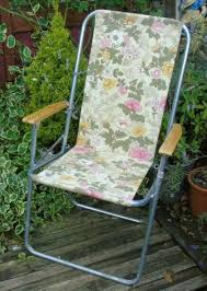 Vintage Retro Floral Folding Garden Deck Chair Camping ... Pair Of Vintage Retro Folding Camping Chairs In Dorridge West Midlands Gumtree 2 X Azuma Deluxe Padded Folding Camping Festival Fishing Arm Chair Seat Floral Joules Pnic Grey At John Lewis Partners Details About Garden Blue Casto 10 Easy Pieces Camp Chairs Gardenista Vintage 60s Colourful Beach Retro Quickseat Hove East Sussex Garden Chair Of 1960s Deck Vw Campervan Newcastle Tyne And Wear Lazy Pack Away Life Outdoors Outdoor Seating