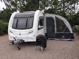 Ultima 390 Platinum Caravan Porch Awning From Sunncamp | In ... Sunncamp Swift 390 Deluxe Lweight Caravan Porch Awning Ebay Curve Air Inflatable Towsure Portico Square 220 Platinum Ultima Porch Awning In Ashington Awnings And For Caravans Only One Left Viscount Buy Sunncamp Inceptor 330 Plus Canopy 2017 Camping Intertional