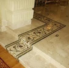 Image Result For Granite Flooring Border Designs