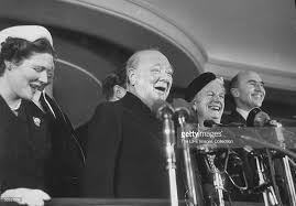 Iron Curtain Speech 1946 Definition by Winston Churchill Iron Curtain Speech Audio 100 Images